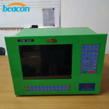 PYBK3000 дизельный механический тестовый контроллер монитор для bc3000 nt3000 bcs619 nts619