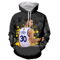 New arrive fashion super ball star stephen curry shoot men women Sportswear t shirt/hoodies/sweatshirts/vest/ summer tops