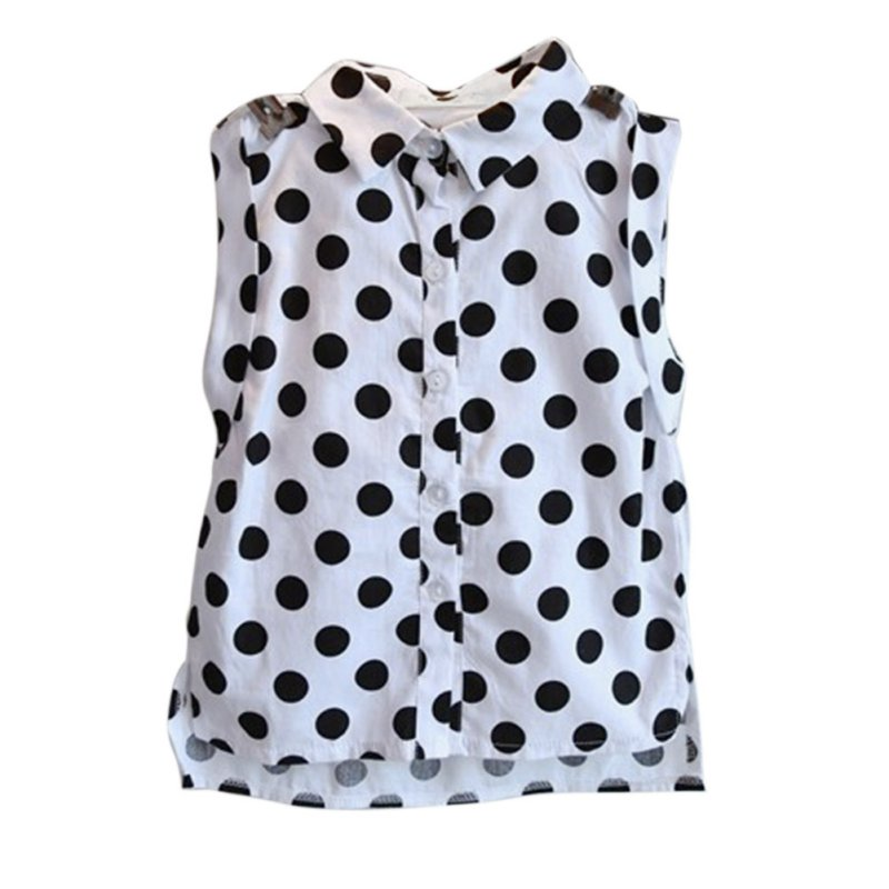 93fbf87bc Summer Kids Baby Outfits Girl Short Clothes Set Polka Dot Shirt Tops + Rose  Shorts 2 6Y-in Clothing Sets from Mother & Kids on Aliexpress.com | Alibaba  ...