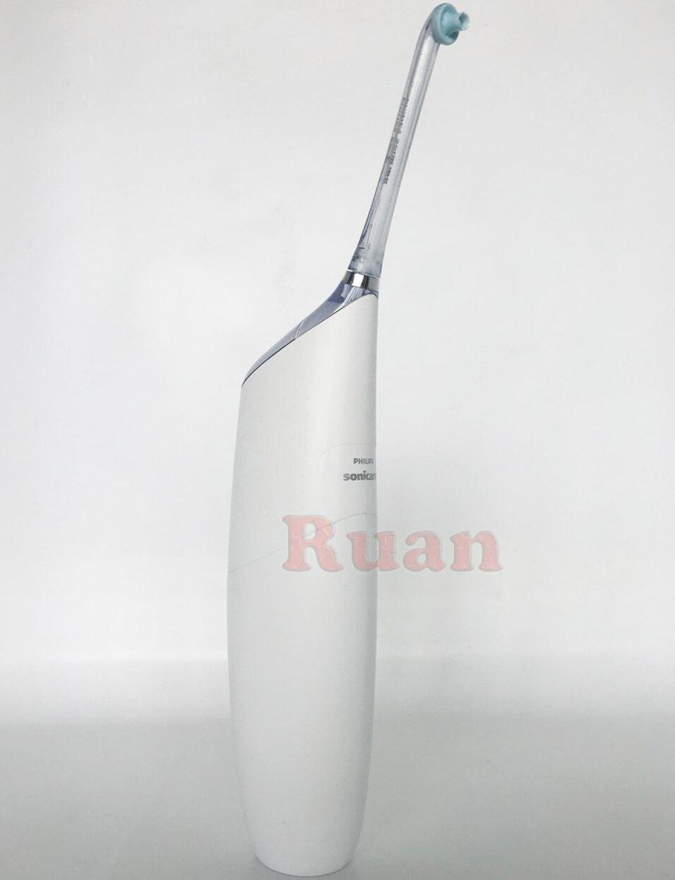 NEW For Philips Sonicare Air Floss Flosser PRO HX8331 11 HX8341 HX8381 HX8332 01 HX8340 Handle