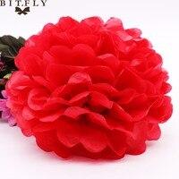 50 פרח מלאכת יח'\חבילה 25 ס