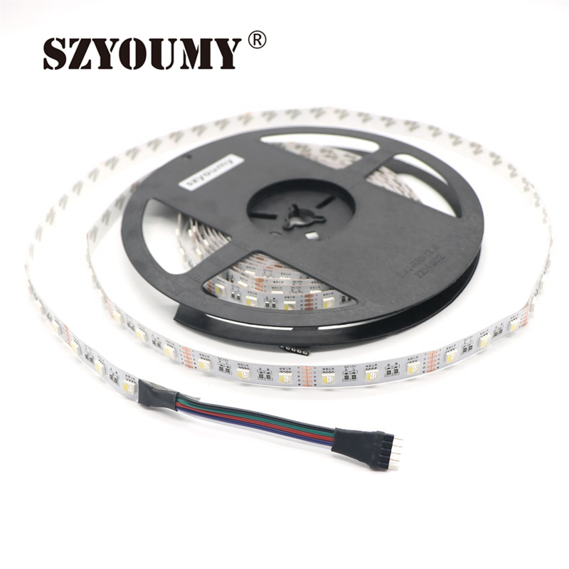 Led Lighting Led Modules 100% Quality Szyoumy Led Mini Module 40*10mm 2835 Smd Ip68 Waterproof Injection Lens Led Sign Advertising Backlight Dc12v 500pcs By Dhl