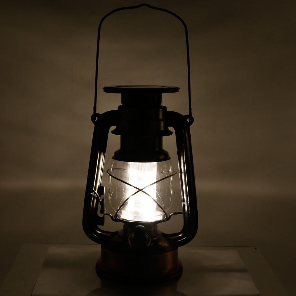 Wall Hanging Kerosene Lamp : Popular Hanging Kerosene Lamp-Buy Cheap Hanging Kerosene Lamp lots from China Hanging Kerosene ...