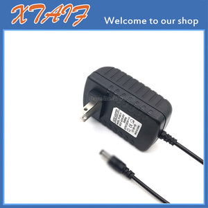 Image 4 - AC DC Power Supply Adapter Charger for Sony SRS XB40 SRSXB40 Bluetooth Wireless Speaker