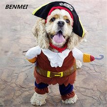 Buy   French Bulldog Pet Clothes For Small Dogs  online