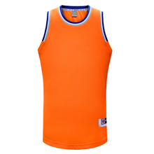 цена на SANHENG Men's Basketball Jersey Competition Jerseys Quick Dry Tops Breathable Sports Clothes Custom Basketball Jerseys 302A