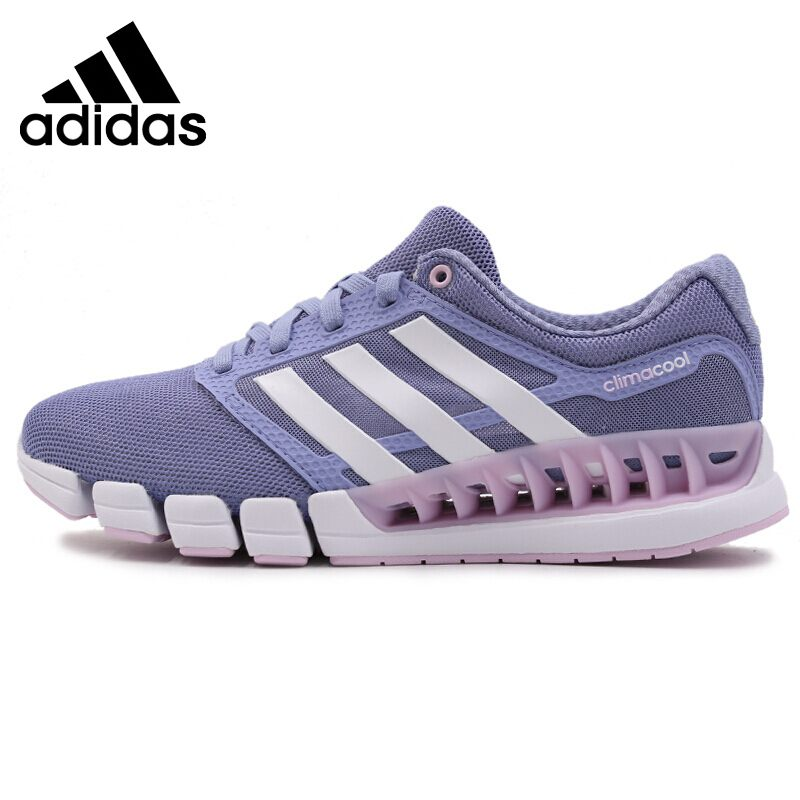 Original New Arrival <font><b>Adidas</b></font> CC revolution W Women's <font><b>Running</b></font> Shoes <font><b>Sneakers</b></font> image
