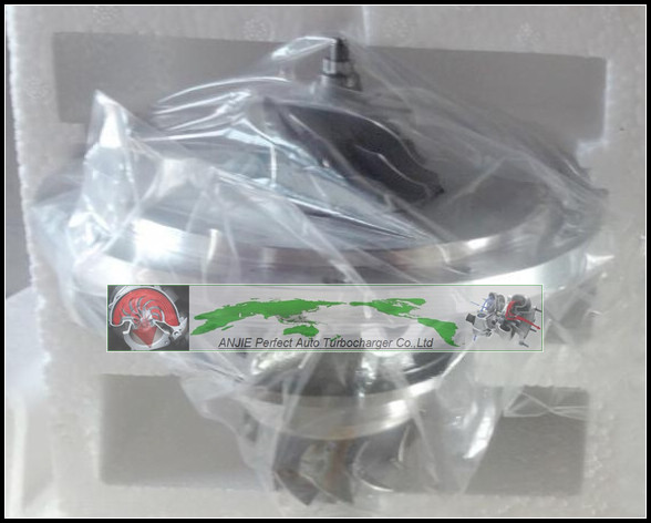 Turbo Cartridge CHRA For HITACHI ZX240 Excavator For ISUZU Industrial Fan Motor SH240 CH210 4HK1 RHF55 8980302170 Turbocharger turbo cartridge chra for hitachi zx230 zx240 3 zax250 excavator npr75 nqr75 4hk1tc 4hk1 rhf55 vb440031 8973628390 turbocharger