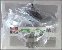 Turbo chra cartucho para escavadora hitachi zx240 para isuzu industrial ventilador motor sh240 ch210 4hk1 rhf55 8980302170 turbocompressor
