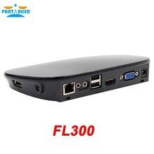 Partaker Облако Терминал RDP 7.1 ARM A9 Dual Core 1.5 ГГц Процессор 1 ГБ RAM HDMI VGA WiFi Тонкий Клиент