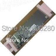 C6072-69146 HP DesignJet 1050C 1055CM Electronics module plotter