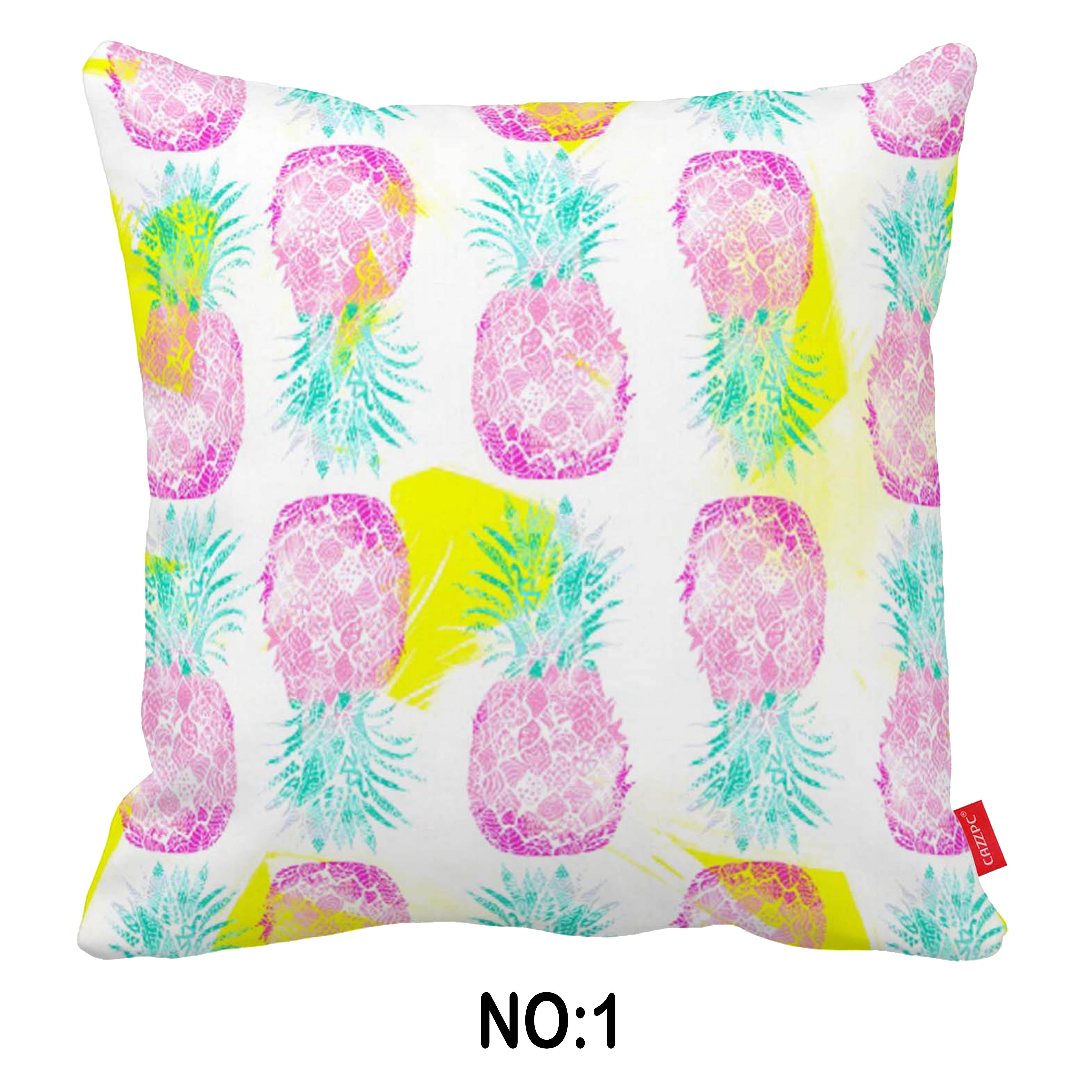 me cotton pico customized you youpillow cases canvas cole pillow charlie