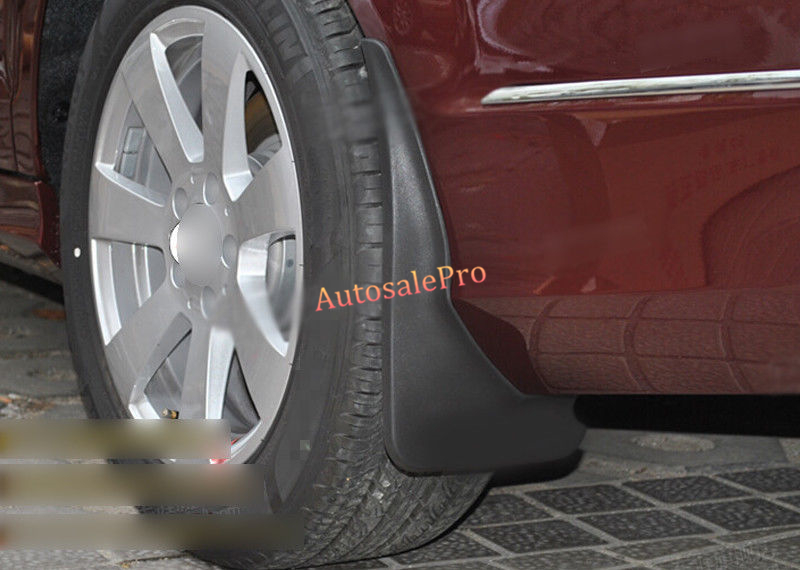 2012-2015 For Benz ML W166 / GL X166 Chrome Seat Headrest Adjustment Handle Cover Trim 4pcs