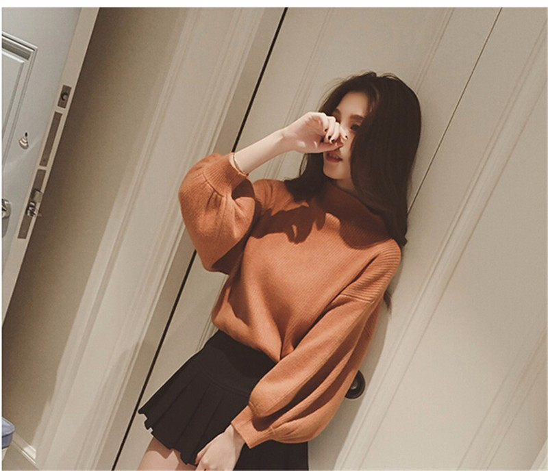 sweater 09
