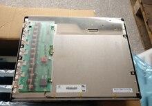 Промышленный дисплей ЖК-дисплей экрана используется оригинальный R190E5-L01 гарантия качества