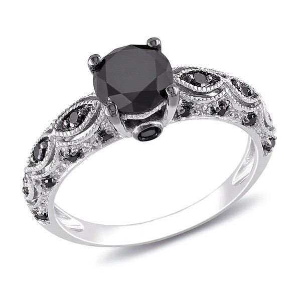 95 White Gold Wedding Rings For Women Archives White
