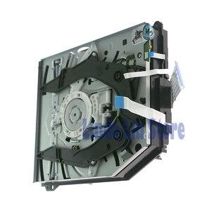 Image 2 - เดิมB Lu Rayไดรฟ์ดีวีดีสำหรับP Laystation 4 PS4เกมคอนโซลไดร์เวอร์CUH 1206 12XX 1200 1215a 1216a ChengChengDianWan