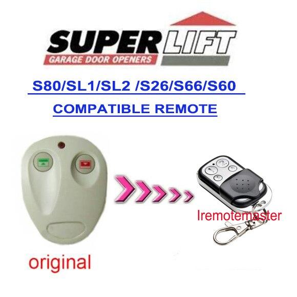 Sl1 Motor