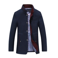 Mens cashmere coats sale online shopping-the world largest mens ...