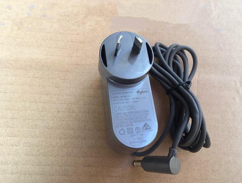 AC Адаптеры питания Зарядное устройство 26.1 В для <font><b>Dyson</b></font> dc58 dc59 dc61 DC62 dc74 v6 v7 V8 пушистый абсолютное животного Запчасти аксессуар замена