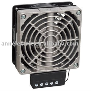 Space-saving Heater HV 031 without fan,100W цена