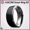 Jakcom Smart Ring R3 Hot Sale In Mobile Phone Flex Cables As For Nokia N81 Elephone G4 For Motorola Razr V3I