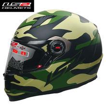 Motorcycle Helmet Brands >> Popular Motorbike Helmet Brands Buy Cheap Motorbike Helmet Brands