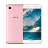 Original ASUS Zenfone Pegasus 3s Max ZC521TL Android 7 0 3GB RAM 64GB 5000mAh 5 2