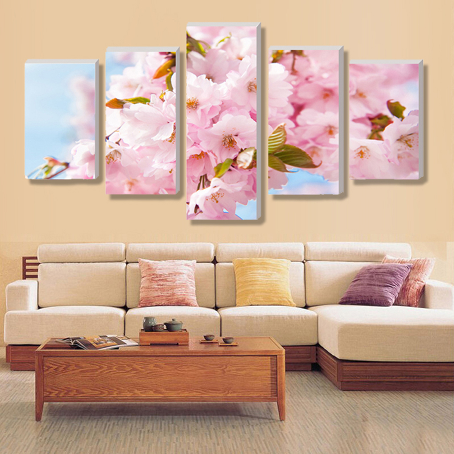 Online get cheap pink wall border for Cheap wall border
