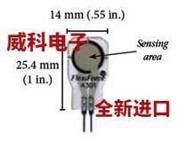 Thin Film Pressure Sensor A301 1/25/100lbs