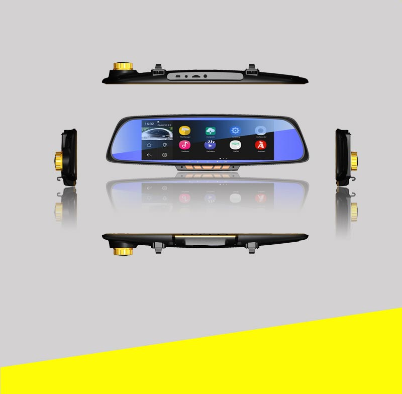 car mirror dvr (18)