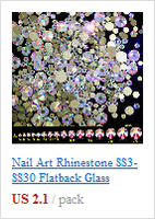 30000 шт. сс20 5 мм маленький звезды пришивные нормальный цвета #01-#18 серебро заказать круглые наклейки клей на автобусы поделки товар аксессуары