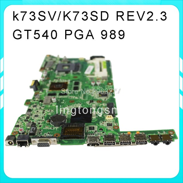 ASUS K73SM NOTEBOOK CHIPSET DRIVER FOR WINDOWS MAC