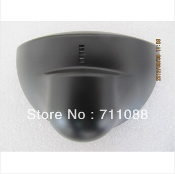 цена на Free shipping 50pcs/lot 24GHZ type automatic door microwave sensor LT-S24A,BLACK AND SILVER COLOR