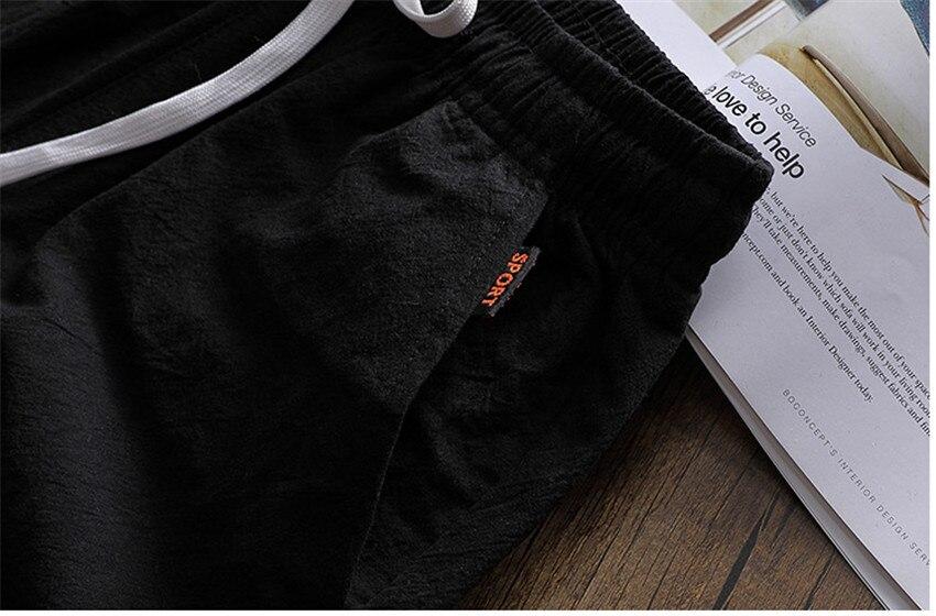 Men\`s shorts (12)