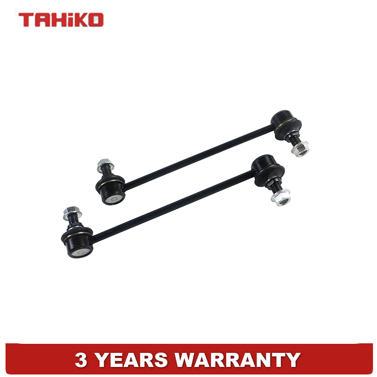 2pcs Front Stabilizer Sway Bar Link For 2005 2006 2007 2008 2009 Hyundai Tucson