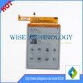 6 дюймов оригинальный E-ink экран HD ED060XG1 (LF) C1 для чтения Электронных Книг бесплатная доставка, электронная книга ЖК-