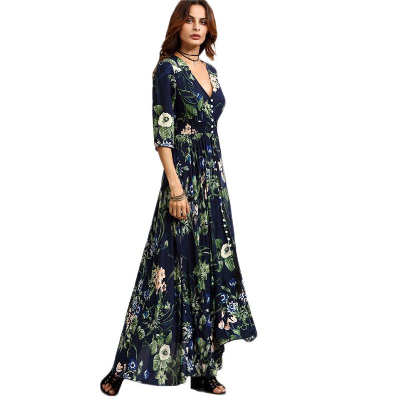 dress160820551(1)