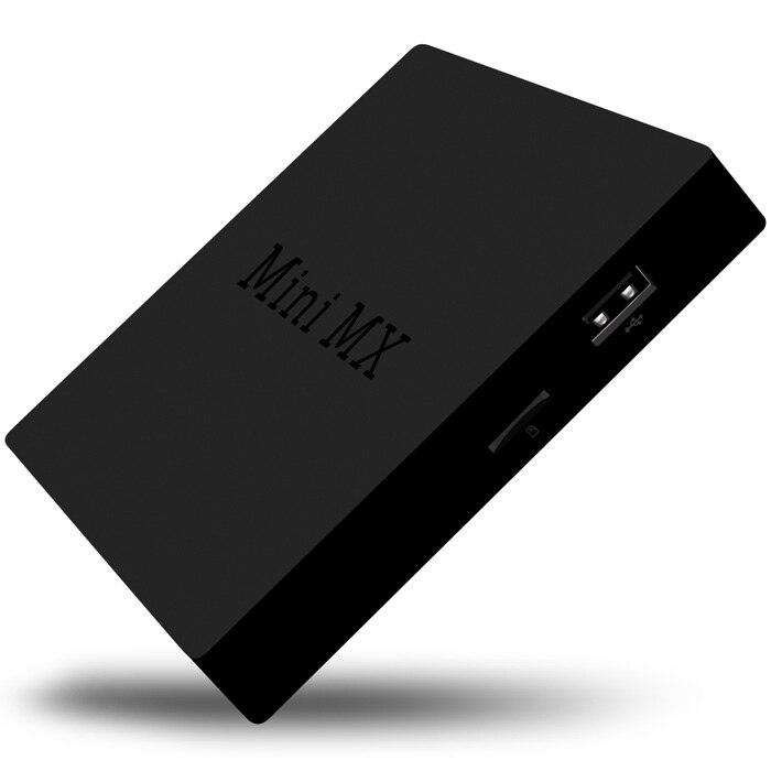 Ver 1.0 TV Box Android 5.1 Amlogic S905 Quad-core 2GB RAM 16GB ROM HDMI 2.0 Bluetooth 4.0 2.4GHz / 5.8GHz WiFi
