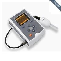MS100 SpO2 симулятор устройство пациент Государственный измерение CONTEC SpO2 симулятор, насыщение кислородом, пульс моделирования, 2Y гарантии