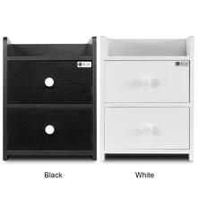Modern Home Storage Cabinet for Bedroom Furniture