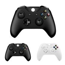 Mando inalámbrico para Microsoft Xbox One, Mando para PC, Mando para Xbox One Slim