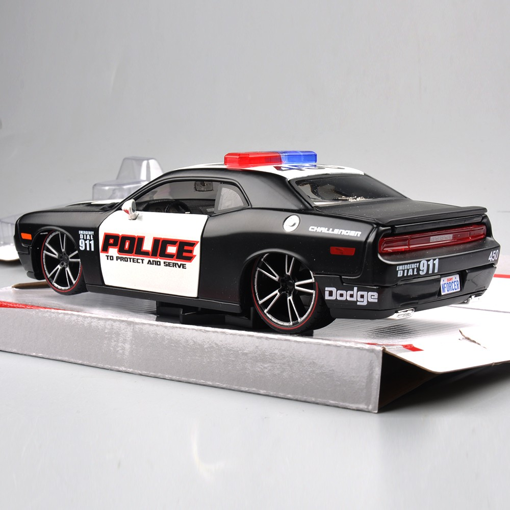 Online Get Cheap Collectible Muscle Cars -Aliexpress.com