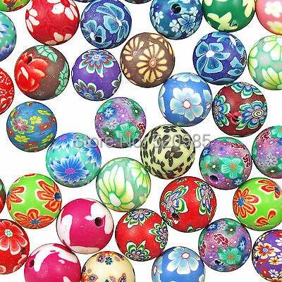 4.5mm QTY 1500 Loose Bearing Ball Hardened Chrome Steel Bearings Balls G16