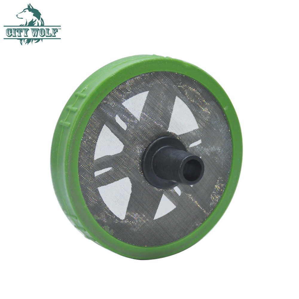 City Wolf wholesale Car Washer Water Filter for High Pressure Cleaners  Karcher Interskol AR Nilfisk  Elitech Lavor Huter BOSCHE