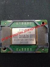 1076-6319 Вт 1076-6318 Вт 1076-6328 Вт 1076-6329 Вт 1076-632AW 1076-631AW большой DMD чип для проекторов, эти DMD чип одинакового использования!