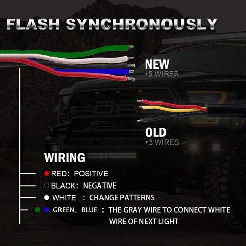 emergencia luz de emergencia carro luz
