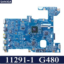 Buy motherboard lenovo g480 and get free shipping on AliExpress com