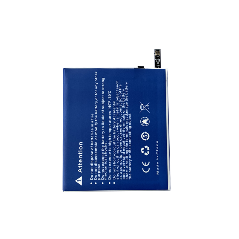 Details about HSABAT 4800mAh BL272 Battery For Lenovo Vibe K6 Power K33A42  XT1662