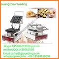 CE сертификат  машина для изготовления яиц tart  машина для изготовления тарталета  вафельница  машина для изготовления яиц tart  машина для изго...